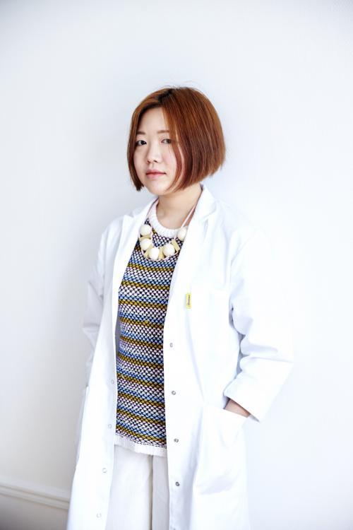 xin-chen