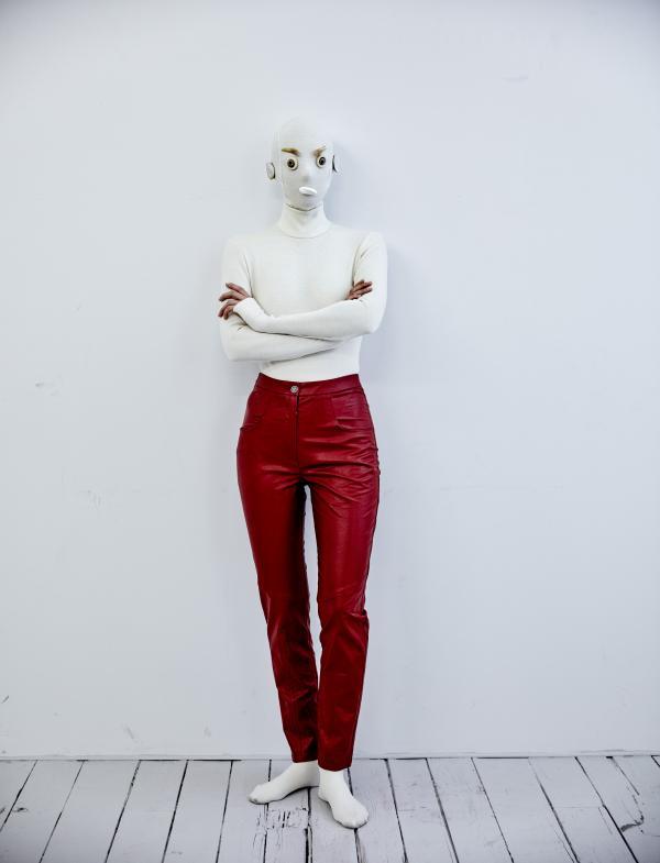 02-pantalonmahoudeau-27