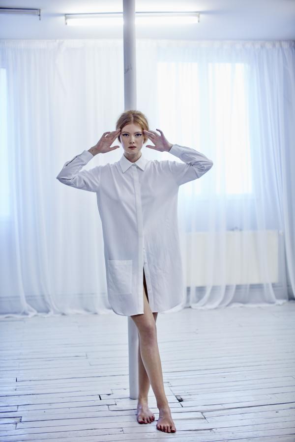 04-clara-whiteshirt-38-bj