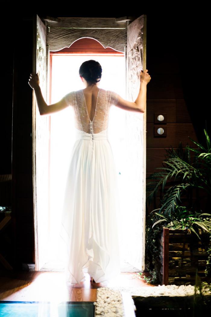 robes-de-mariage-13-zeit-paris-berlin-florence-benjamin