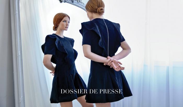 cover-dossier-de-presse