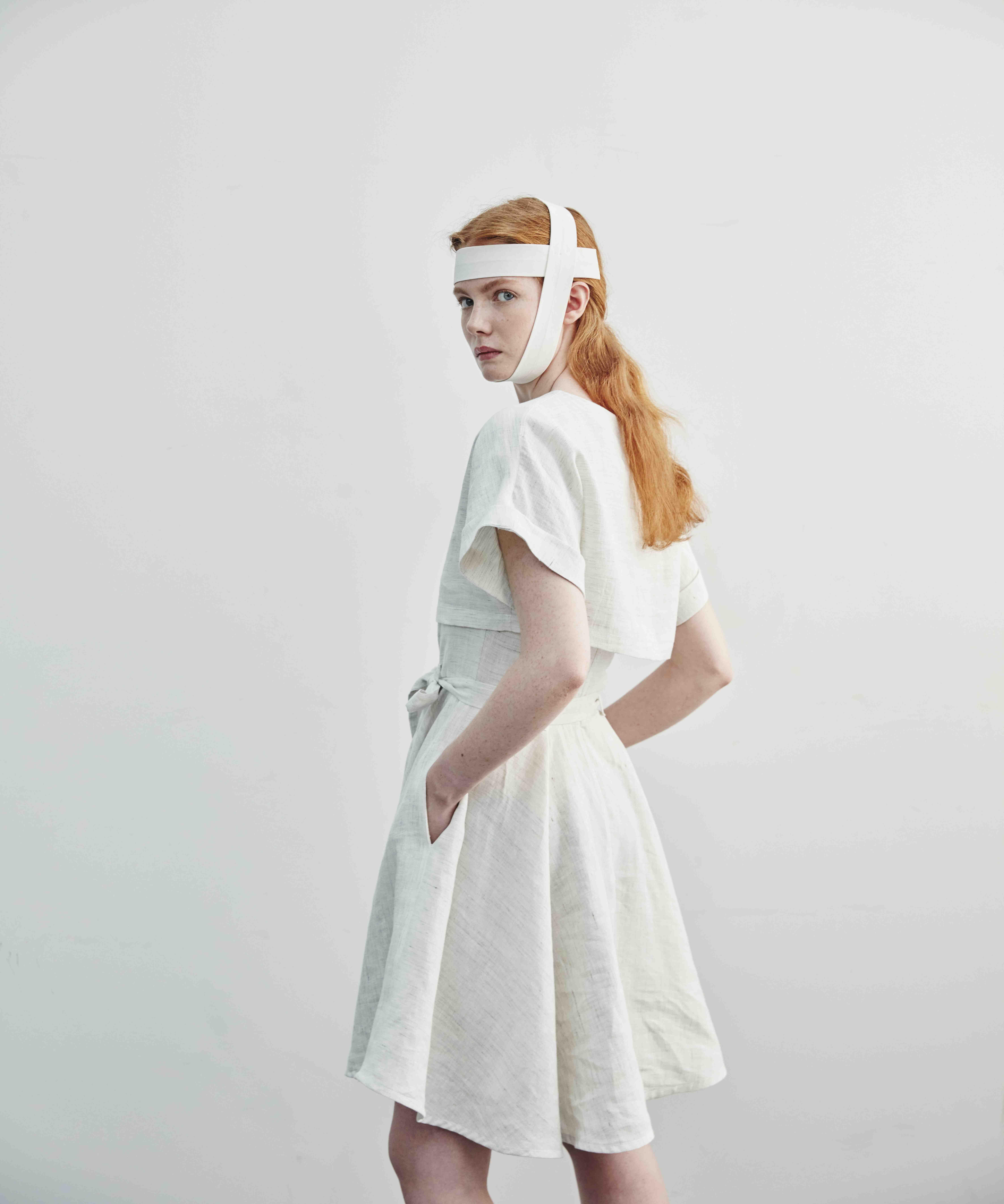 03-clara-robe-carmelite-juanainesdelacruz-143