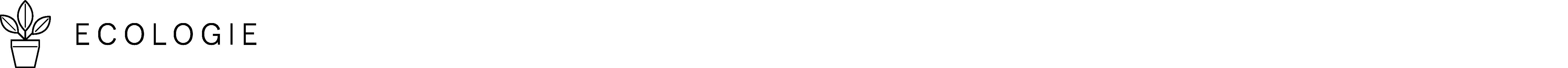 pictoeco1